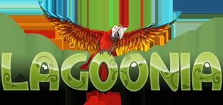 InnoGames Lagoonia