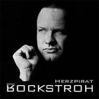 Rockstroh - Herzpirat