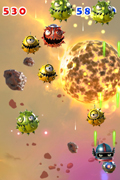 Super Blast by Phantoom Entertainment