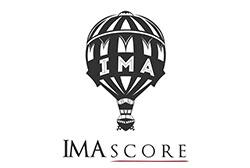 imascore-logo-weissBG-72dpi