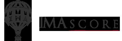 IMAscore audio experience