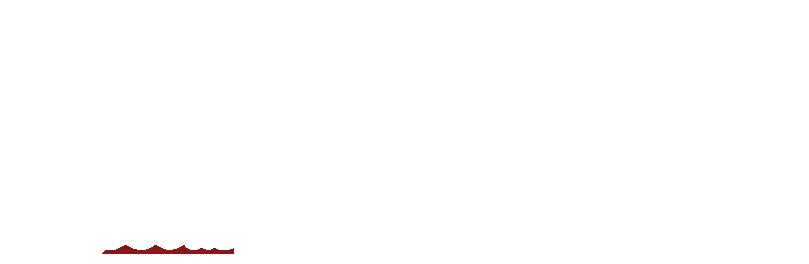 IMAscore & 5 Alarm Music Logo
