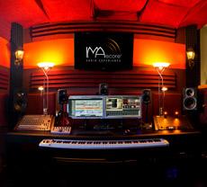 studio-pic2