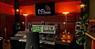 news_studio