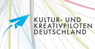 Kultur- und Kreativpiloten