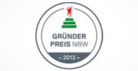 newsIcon_gruenderpreis