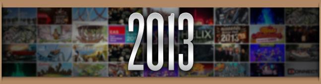 newsheader_2013