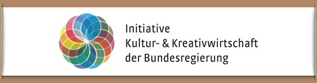 Initiative Kultur- und Kreativwirtschaft der Bundesregierung