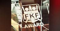 FKF Award