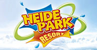 Newsicon Heide Park Resort