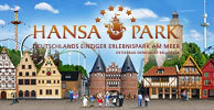 Newsicon Hansa Park
