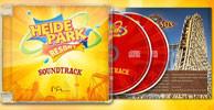 Heide Park CD