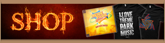 newsbanner_shop-heidepark
