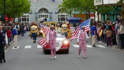 parade2015_1