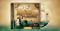 newsicon_magicforestCD