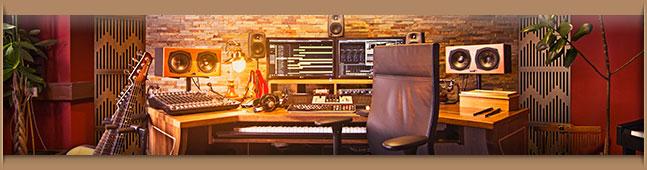 IMAscore Studio
