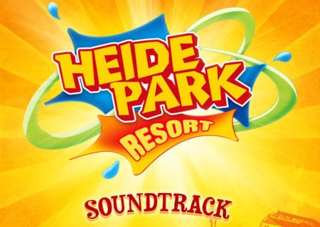 Heide Park Resort Soundtrack