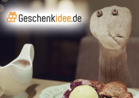 Geschenkidee.de