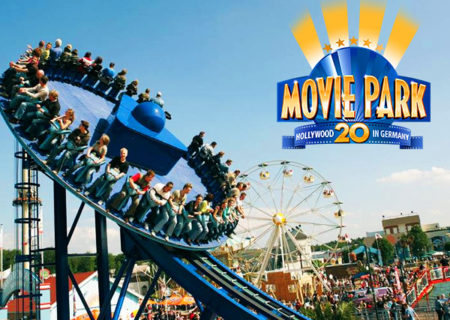 Imagefilm Movie Park