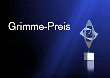 Grimme Preis
