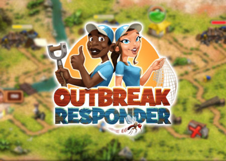 Outbreak Responder
