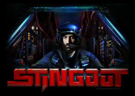 Stingout