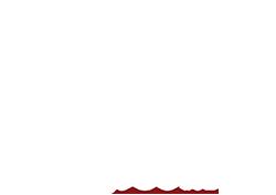 imascore-logo-whiteText