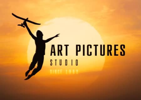 Art Pictures Studio Reel