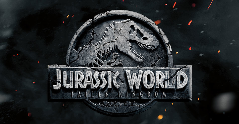 Jurassic World: Fallen Kingdom TV Spot music by IMAscore