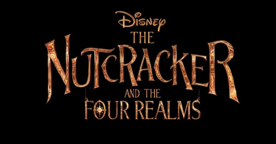 Walt Disneys The Nutcracker and the Four Realms Trailer Music by IMAscore