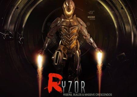 Ryzor