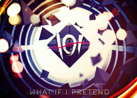 IOI – What If I Pretend