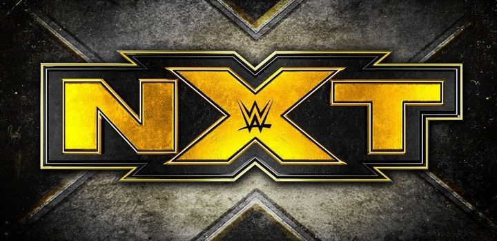 We are tag teaming with WWE! Music by IMAscore can be heard in WWE NXT episod…