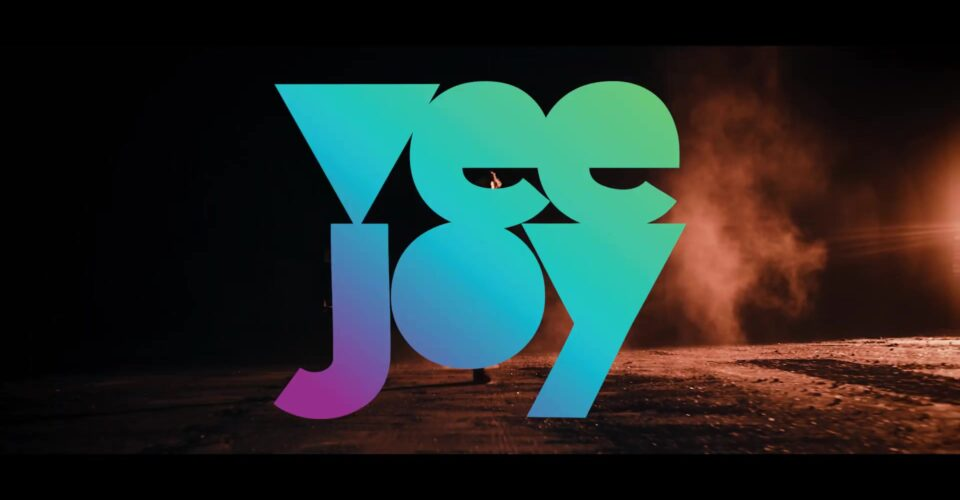 Trailer music by IMAscore for VEEJOY: With this new streaming platform, Europ…