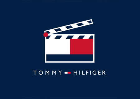 Tommy Hilfiger Live Shopping