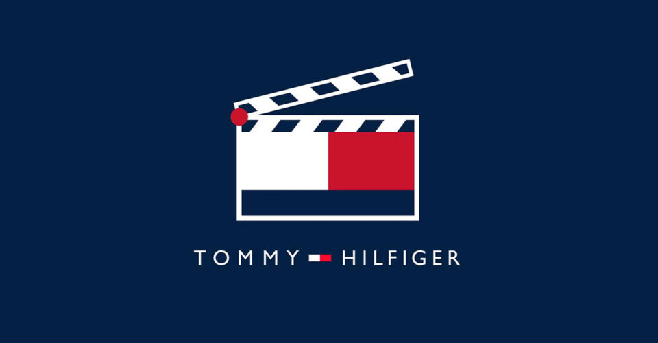 Tommy Hilfiger goes live with an all-new livestream shopping experience, powe…