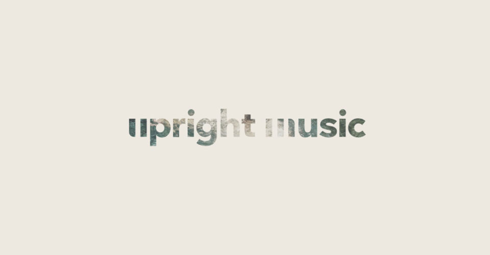 IMAscore's production music catalogue is now also available via Upright Music…