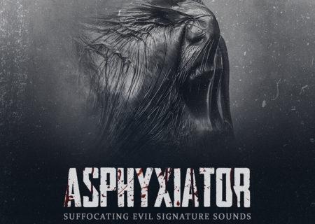 Asphyxiator