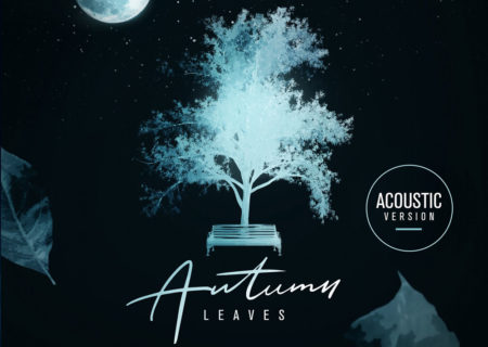 Autumn Leaves (Acoustic Version)