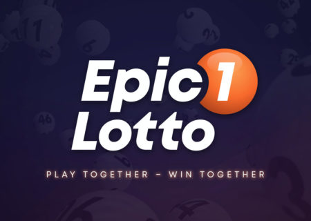 Epic1Lotto