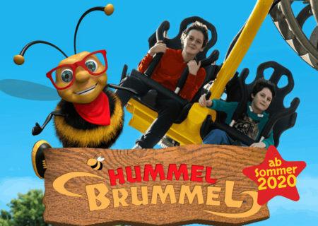 Hummel Brummel