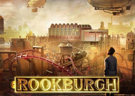 Rookburgh