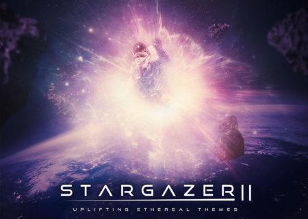 Stargazer 2